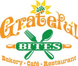 Continue to Grateful Bites