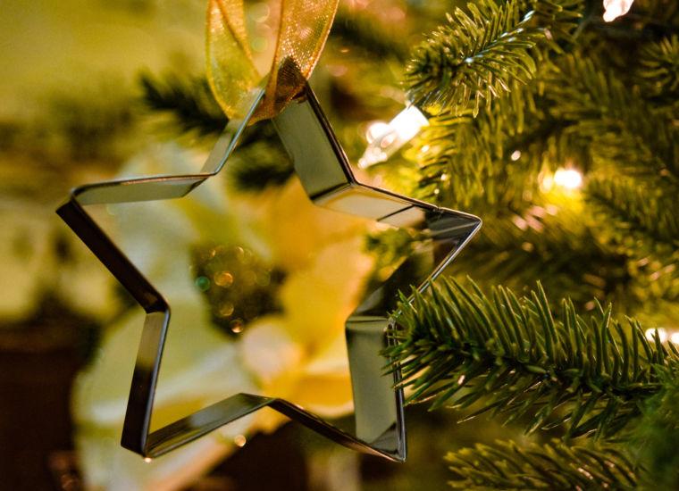Star_Tree