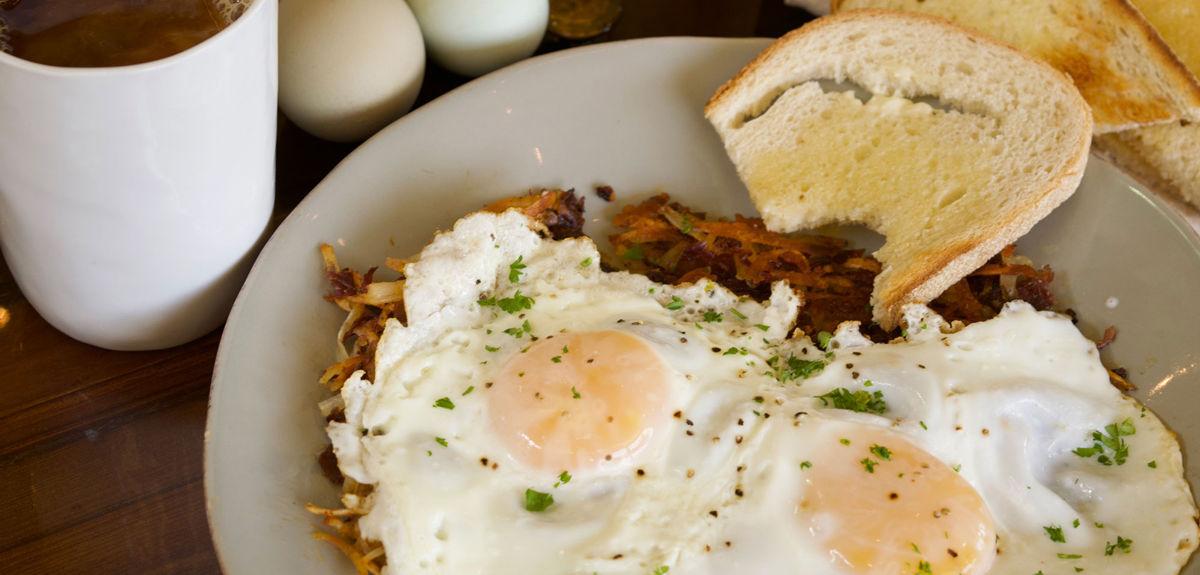 breakfast-16-9hashpicture.jpg