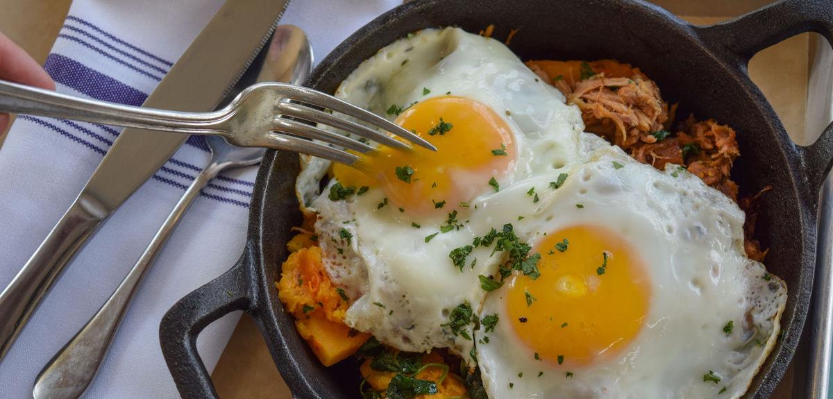 breakfast-carnitasskillet.jpg
